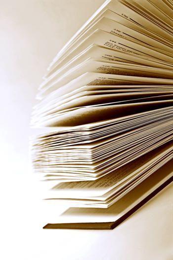 stockvault-book-122352
