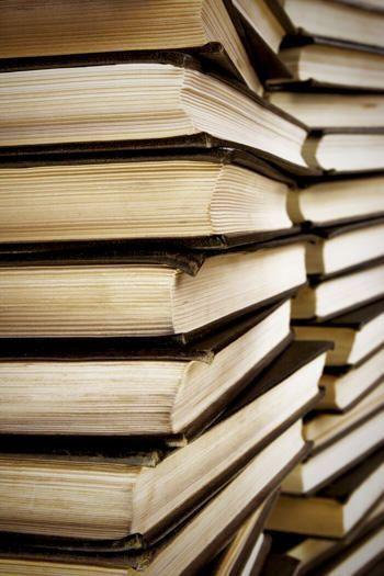 stockvault-books122363