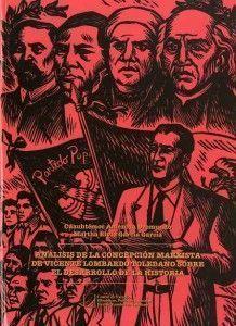 América Latina, proceso histórico objetivamente distinto...