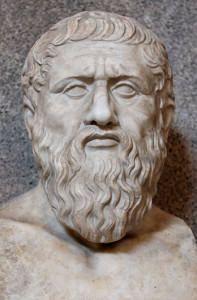Platón ( 427-347 a. C.)