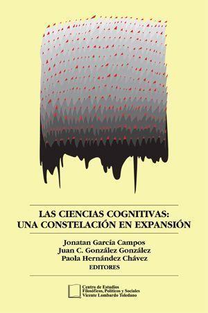 Ciencias Cognitivas: una constelación en expansión.