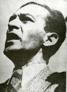Vicente Lombardo Toledano
