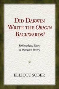 Did-Darwin_cover