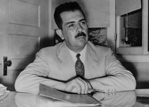 La de Cárdenas, en cambio, fue una política antiimperialista, surgida de la Revolución Mexicana.