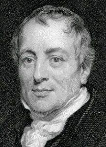 Junto con Adam Smith, los principales teóricos de la economía de libre mercado, contra las limitaciones del feudalismo.