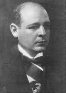 Abelardo L. Rodríguez