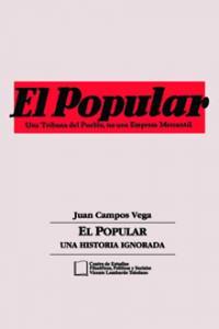 Portada_El_Popular_sola