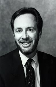 Richard Foley (Miami University and Brown University
