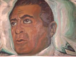 """Aunque el gran ideólogo había desaparecido físicamente en noviembre de 1968, el poder público avanzaba en el sexenio conforme a la exhortación de Lombardo, en el sentido de que: """"El gobierno de nuestro país debe, en consecuencia, asociar la idea del papel decisivo que desempeña el Estado en la economía, con el propósito de la liberación nacional del control de su desarrollo por el capital extranjero."""""""