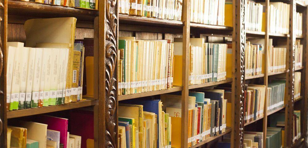 biblioteca-11