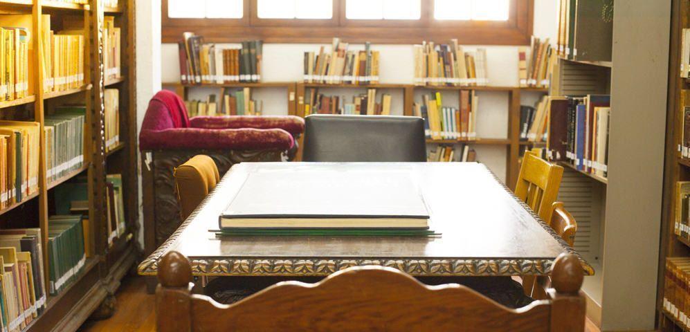 biblioteca-12