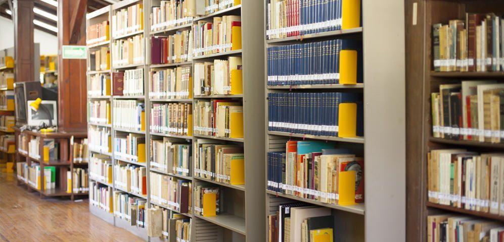 biblioteca-14