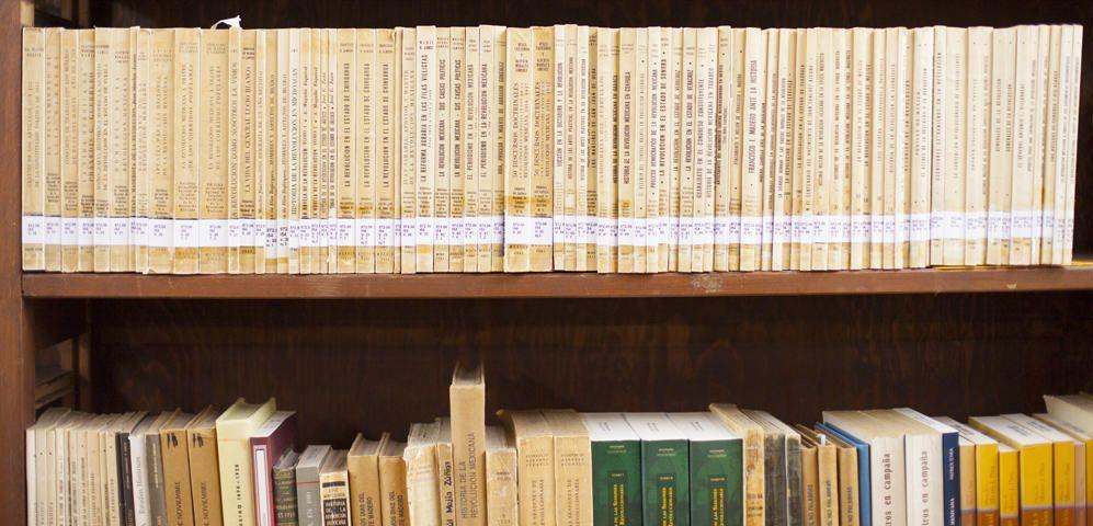 biblioteca-8