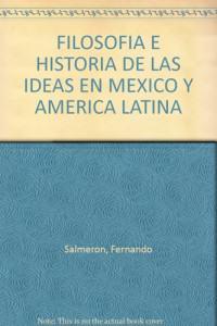 Fernando Salmerón