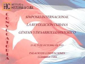 simposio-revolucion