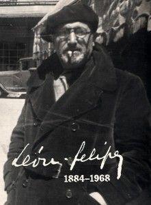 León Felipe2