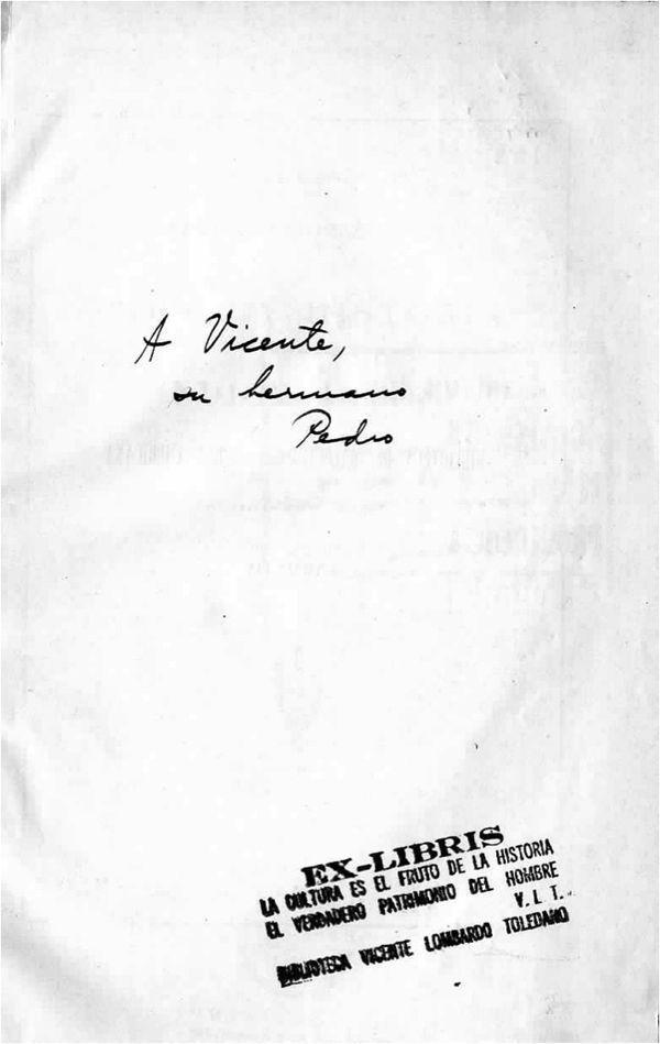 PEDRO HENRIQUEZ UREÑA-1884-1946 (4)