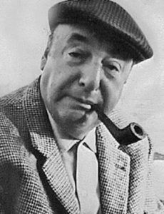 Pablo-Neruda (1)