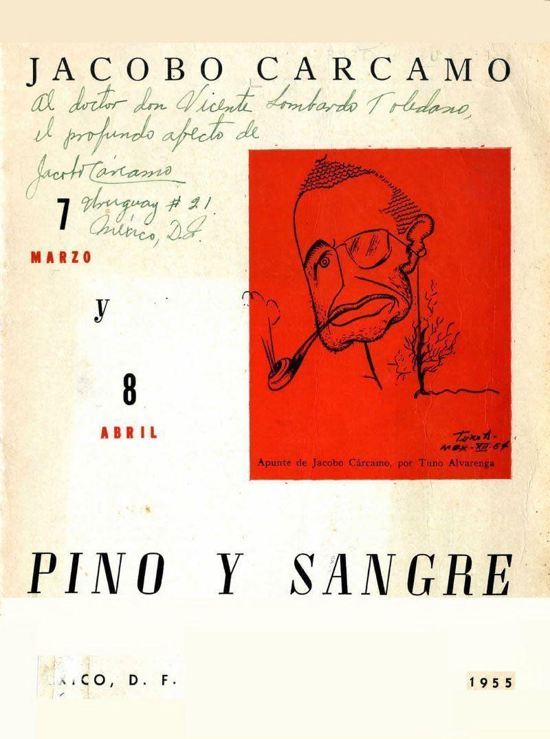 pino-jacbo-carcamo