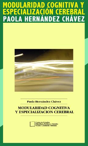 biblioteca-paola-01