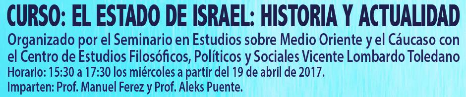 cabecera-israel-01