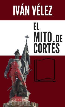 cortes-2