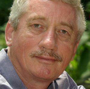 Frans de Waal (Países Bajos)
