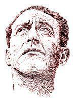 Pensador riguroso, hizo importantes aportes a la concepción marxista del desarrollo de la historia...