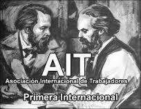 Marx1internacional