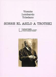 Trotsky_libro
