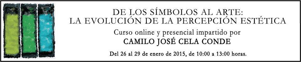 Web cabecera Camilio