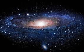 La materia es infinita en sus manifestaciones; pero éstas no se dan para siempre, sino que cambian sin cesar. El modo de la materia es el movimiento.