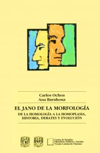 El Jano de la Morfología