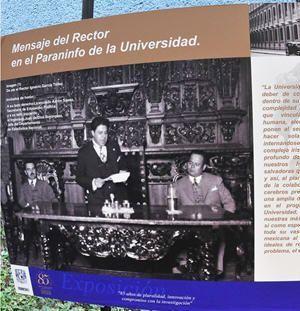 El IIS, 85 años de pluralidad, innovación y compromiso _ gaceta Digital UNAM-33