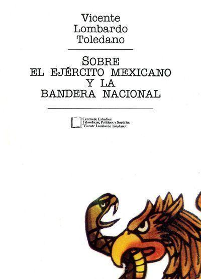 Sobre el ejército mexicano