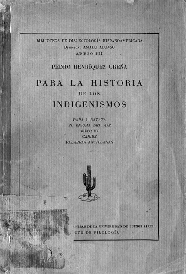 PEDRO HENRIQUEZ UREÑA-1884-1946 (3)