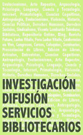 investigacion-difusion-servicios-bibliotecarios-publicaciones-6-01