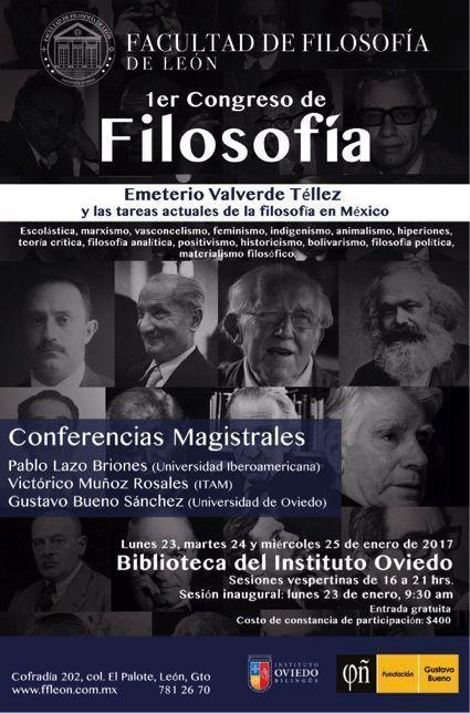 1-congreso-de-filosofia