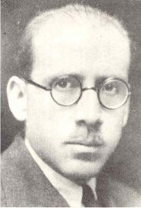 Narciso Bassols (1897-1959)