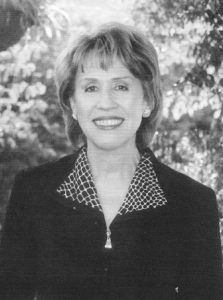 Edna Monzón