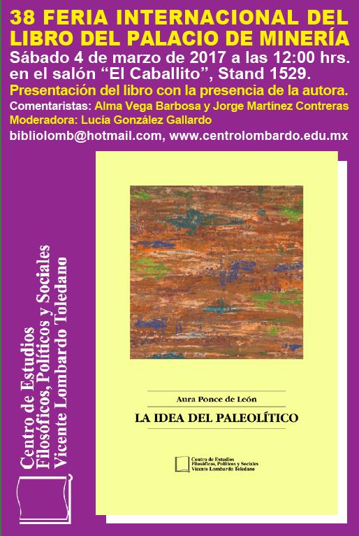 Libro Aura-5-01