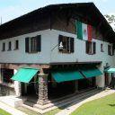 Centro de Estudios Filosóficos, Políticos y Sociales Vicente Lombardo Toledano