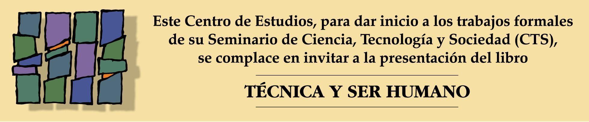 cabecera-tecnica-cts-01