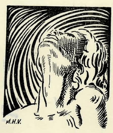 Imagen rostro de mujer de llanto por una vida transitoria