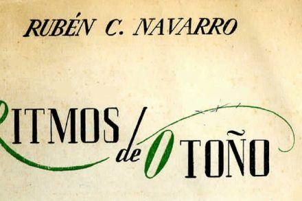 Imagen de Ritmos de Otoño