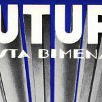 Detalle Revista Futuro