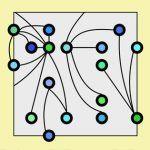 Portada del libro: Interruptores, Baterías y Redes