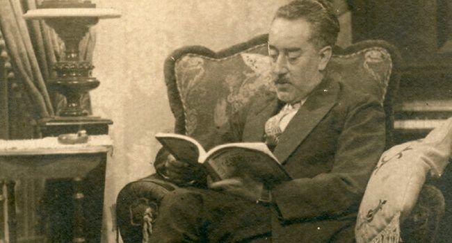 Fotografía de José Luis Osorio Mondragón