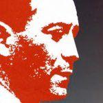 Detalle de la portada del libro sobre el pensamiento internacionalista de Lombardo