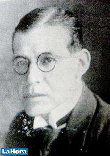 Fotografía de Sergio Núñez Santamaría